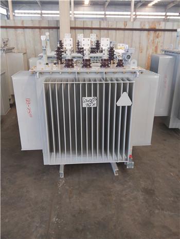 汶川电力变压器厂领军品牌