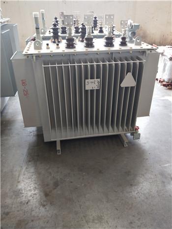 西藏变压器厂_官方网站