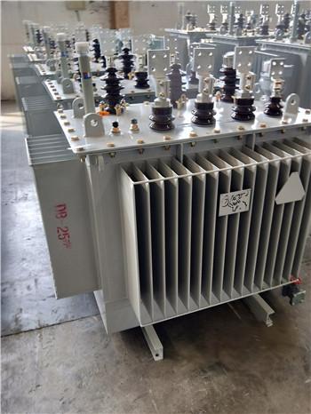西藏电力变压器厂领军品牌