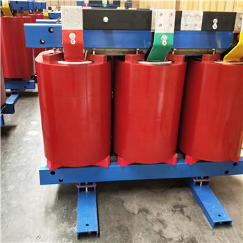 黑龙江变压器厂企业 知名度高的好厂家