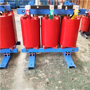 若尔盖变压器厂家(国内排名)_优质变压器供应商