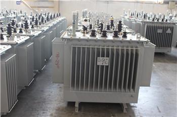 宜秀变压器生产厂家/生产基地