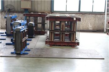 西藏电力变压器厂_规模比较大的厂家