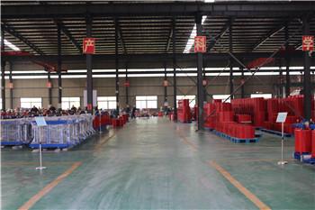 西藏变压器制造商-光大变压器电气
