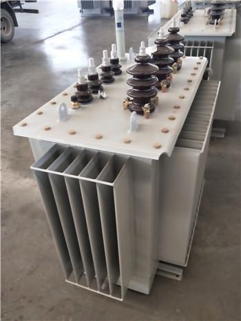 迎江变压器实体生产厂家/制造基地