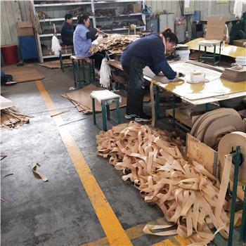 西藏变压器制造厂/规模比较大的厂家