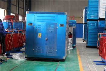 广阳专业生产变压器厂_