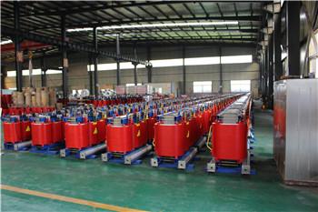 黑龙江专业生产变压器厂_