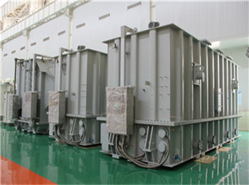 懷遠變壓器生產廠家-全國供應