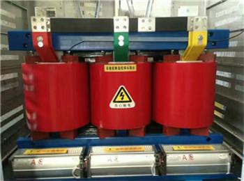 龍子湖電力變壓器廠家-有實力的企業