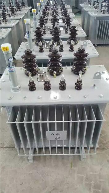 西藏变压器制造商-华信变压器集团