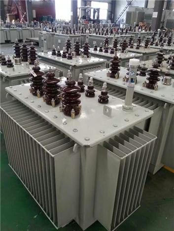 西藏哪里有变压器厂家/口碑好的企业