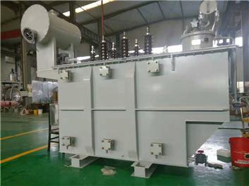 龍子湖電力變壓器廠-歡迎您