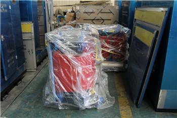 古田1000KVA变压器厂家-古田华信变压器制造有限公司