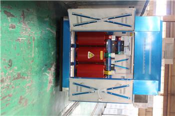 宁德S11油浸式变压器厂-宁德华信变压器制造有限公司
