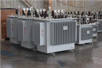 湖南变压器厂家-生产企业