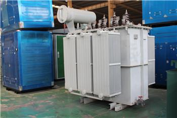 东营SCB10干式变压器厂家-东营华信变压器制造有限公司