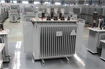 秀屿干式变压器供应厂家-秀屿变压器供应商欢迎您