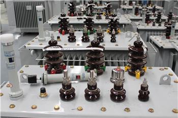 荔城1000KVA变压器厂家-荔城变压器供应商欢迎您