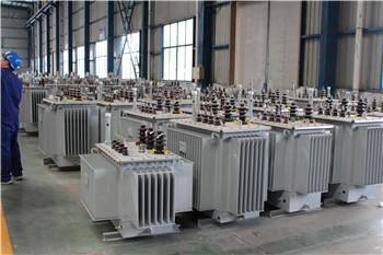 柘荣SCB10干式变压器厂家-柘荣变压器供应商欢迎您