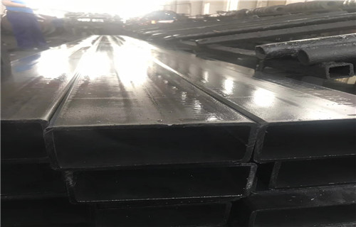 浙江120*80*5方管、公产要求
