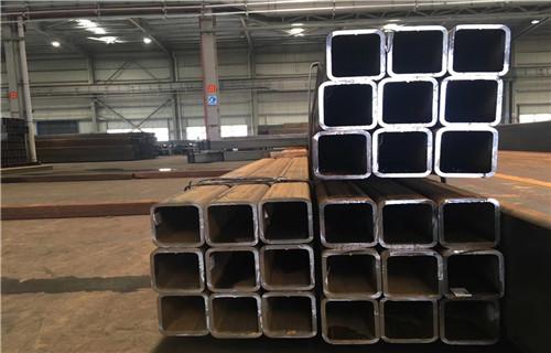 萍乡Q235B方管厂在哪里方管价格