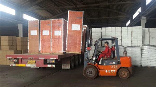 重庆到惠州返空车/物流货运欢迎
