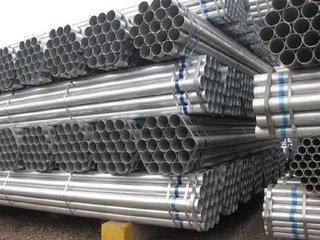 安徽螺旋钢管