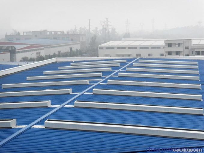 德阳排烟天窗厂家屋顶通风帽