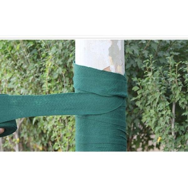 蚌埠防水土工布批發以新價格為準