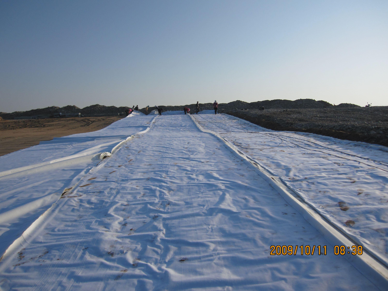 江西树木保湿棉绿化防寒布多少钱一方米