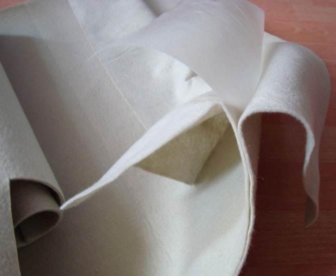 阿坝树木保湿棉裹树布多少钱一斤