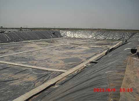 湖南隧道防水板专业制造厂家