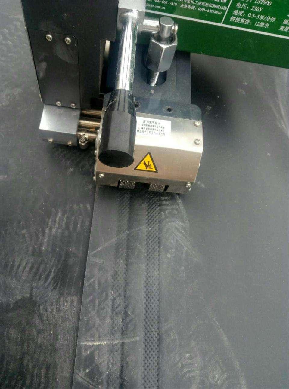 黔西南HDPE防渗膜有限公司欢迎您 产品规格型号齐全