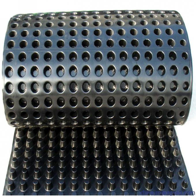 东营塑料排水板塑料隔水板有限公司*采购