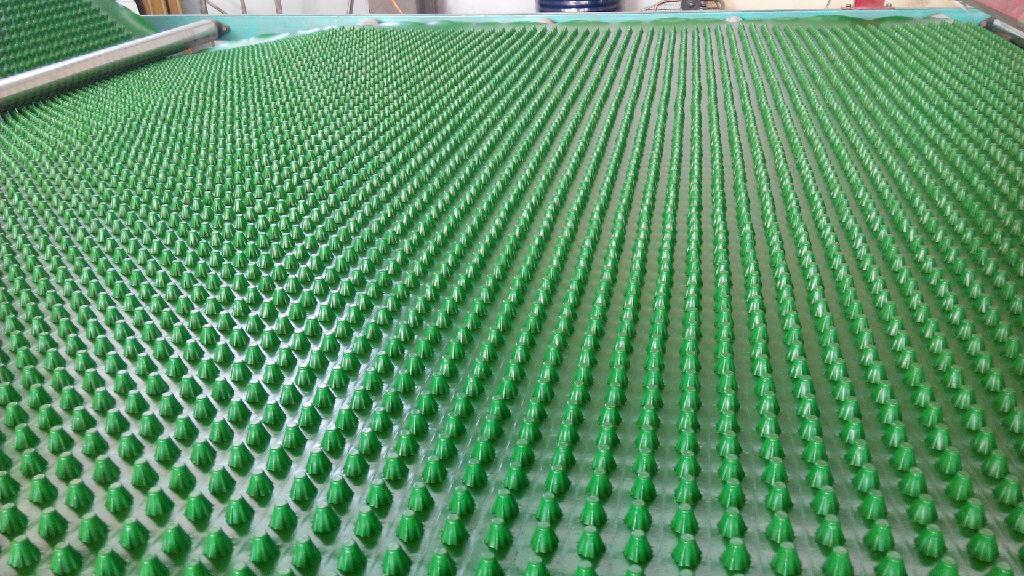 湖南复合排水板块状排水板
