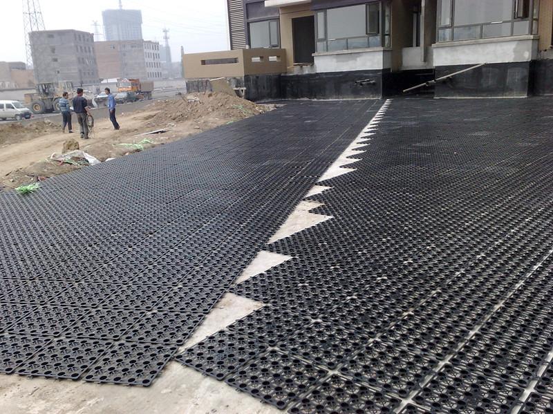 廊坊三河市蓄排水板国标排水板/塑料排水板