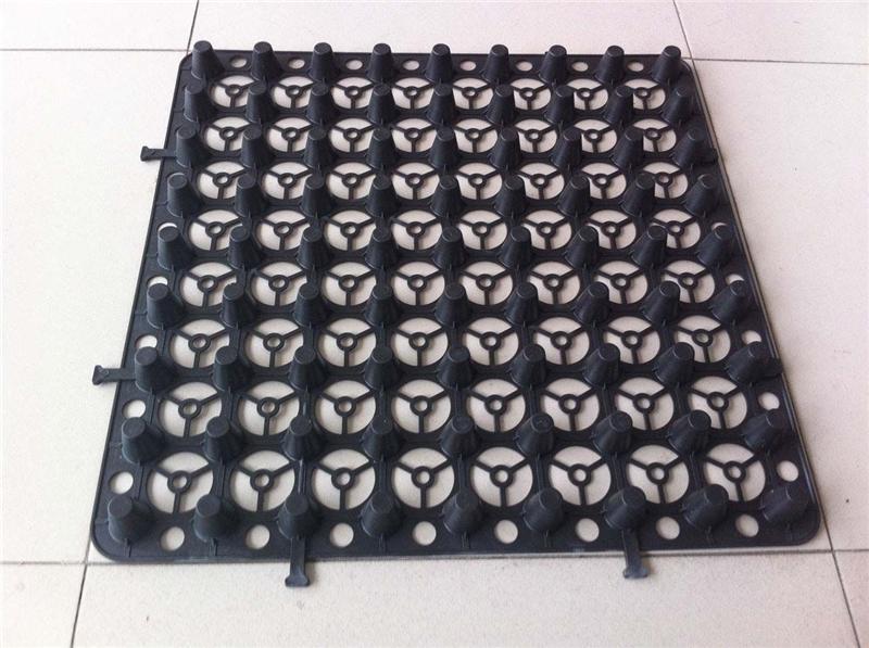 黔西南塑料排水板10高隔水板包您满意等你抢购