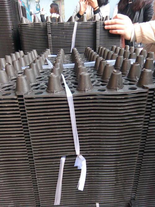 黔西南贞丰疏水板车库排水板/蓄排水板
