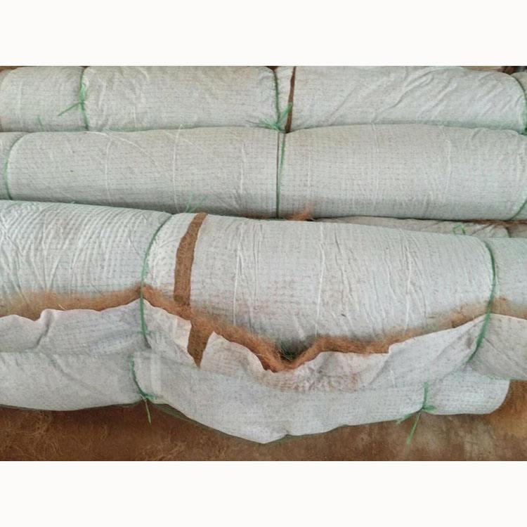 锦州市凌河区生态袋有厂家吗订购你