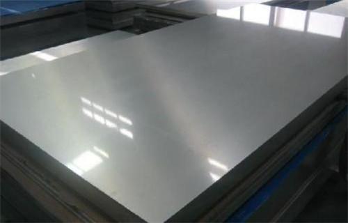 昌都304L不锈钢板现货规格全库存足  价格