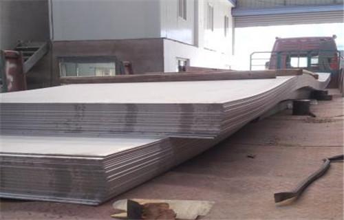 来电:辽宁310S不锈钢板产品展示