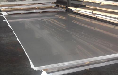 咨询:黑龙江310S不锈钢板今日价格