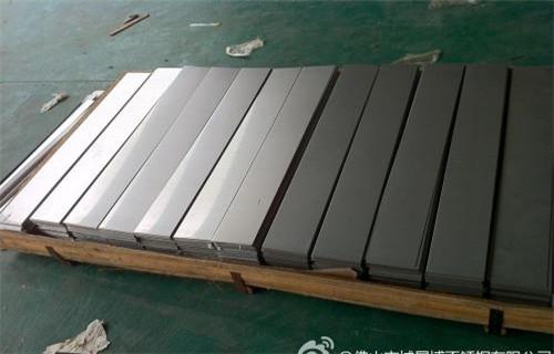 西宁304不锈钢板/厂家