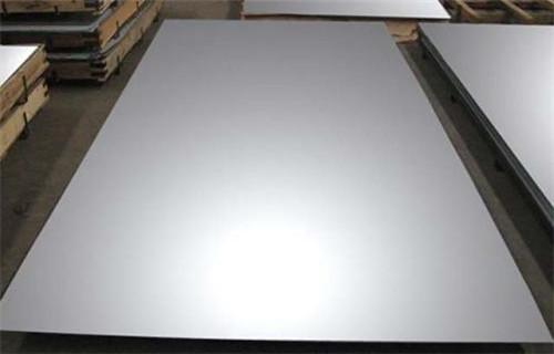 优质商家:酒泉304不锈钢板--专业生产