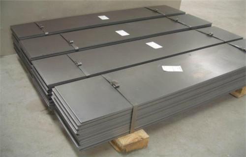 佳木斯304不锈钢板足厚无下差厂家直销