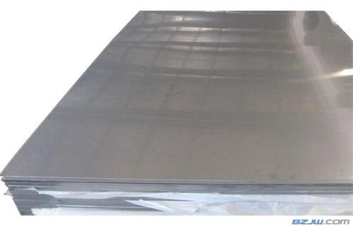 咨询:辽宁321不锈钢板行业推荐