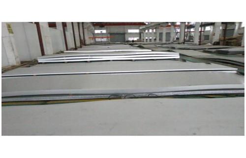 驻马店304钢板(不锈钢)冷轧板/热轧板规格齐全