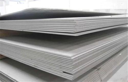 产品展示:吕梁304不锈钢板/放心购