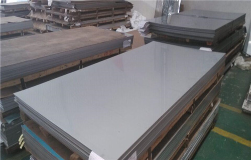 产品展示:黄南304不锈钢板/放心购